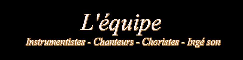 titre-EQUIPE2