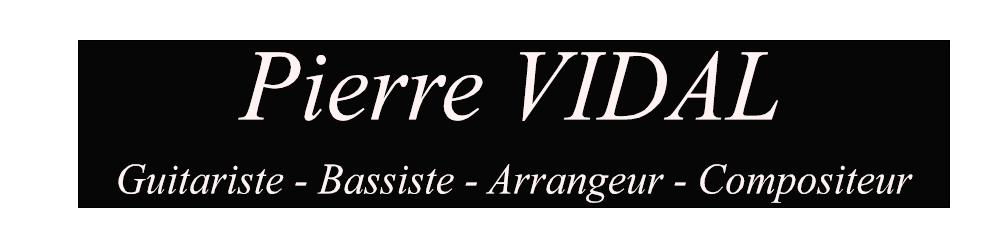 titre-PIERRE1